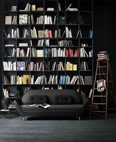 Bibliotecas Casa Publistagram (16)