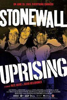 Stonewall uprising.jpg