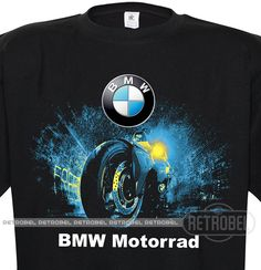 """Thanks for the kind words! ★★★★★ """"The quality of the T-shirt is excellent. You will not be disappointed with this item."""" REGIS BRUN http://etsy.me/2jJRk4q #etsy #clothing #shirt #black #birthday #christmas #vintagemotorcycles #retromotorcycles #mentshirt #motorcyclestshirt"""