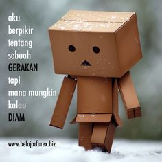 Aku berpikir ttg sebuah GERAKAN, tapi mana mungkin kalau DIAM. So, ayo kita move on dg cerdas. Pagi pagi SEMANGAT PAGI semua. Happy Wednesday ;) - www.belajarforex.biz #motivasi #motivation #motivator #renungan #pepatah #quotes #quote #quoteoftheday #inspirasi #inspiration #wisdom #morning #pagi #ID #indonesia #jakarta #instagrammania #instagood #instadaily #instagramania #instapic #instaquote #instanesia #instamood #instacool #iphonesia #photooftheday #instacollage