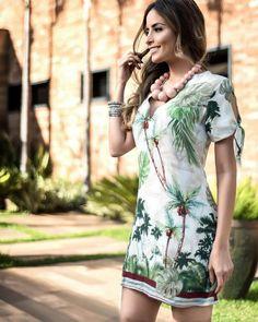 Fashion Wear, Boho Fashion, Fashion Dresses, Womens Fashion, Boho Style Dresses, Boho Dress, Tropical Outfit, Evening Outfits, Classy Outfits