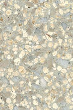 TERRAZZCO Terrazzo Sample S_6101 www.terrazzco.com  #terrazzo #terrazzodesign #design #interiors #flooring