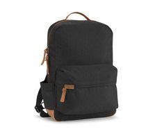 f63319aaa7c Laptop Backpacks & Computer Bags | Lifetime Warranty | Timbuk2