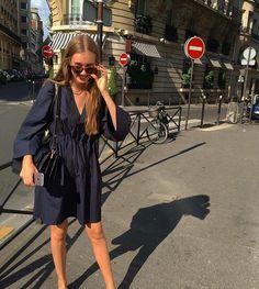 """""""Mi piace"""": 1,300, commenti: 11 - Amalie Moosgaard Nielsen (@amaliemoosgaard) su Instagram: """"Sunlit evenings #summertime"""""""