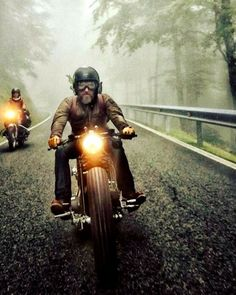#motorlife #moto #road #style #street #motocycle