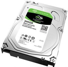 Save on Seagate BarraCuda SATA Cache Internal Hard Drive and more Storage And Organization storage organization of hard disk Cyber Monday, Desktop, Best Deals On Laptops, Hard Disk Drive, Product Offering, Hdd, Storage Organization, Cool Things To Buy, Canada