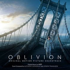 M83 Records 'StarWaves' for Sci-Fi Movie 'Oblivion' - Song Premiere | Music News | Rolling Stone