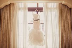 Beverly Hills Wedding [Dave Richards Photography] - The Wedding Chicks