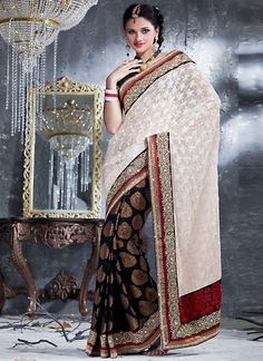 Latest designer sarees,Indian designer sarees,Designer sarees online shopping