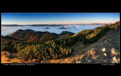 Malá Fatra Big Country, Mountains, Places, Nature, Travel, Naturaleza, Viajes, Destinations, Traveling