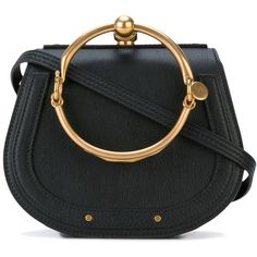 db8275db6b 106 best Bags images on Pinterest