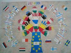 9 Mai, Geo, Kids Rugs, Crafts For Kids, Creativity, Kid Friendly Rugs, Nursery Rugs