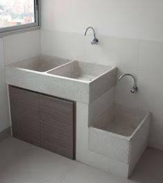 Resultado de imagen para cuartos de lavado afuera #decoracioncuartos