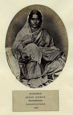Vintage Devadasi and Nautch photos   Bharathanatyam and the worldwide web