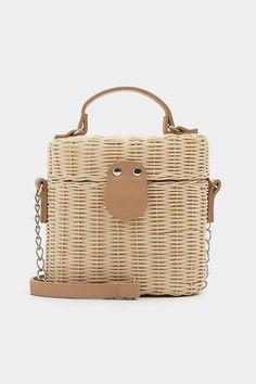 Jane Birkin, Wicker Purse, Neck Massage, Basket Bag, Bag Making, Fashion Accessories, Handbags, Bamboo, Bag Design