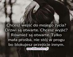 Romantic Quotes, It Hurts, Sad, Thoughts, Humor, Words, Life, Inspiration, Literatura