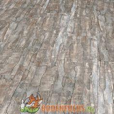 DLW Armstrong Scala 100 - Driftwood Warm Grey 25302-114 Vinylboden / Designbodenbelag günstig kaufen Onlineshop - www.BodenFuchs24.de