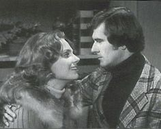 Y&R Yesteryears: 35 Years Ago! - The Young and the Restless News ...