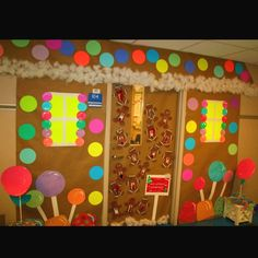 1000 Images About Candy Land Student Council Theme On