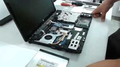 Nice How to disassemble the HP ProBook 4525s, replace the memory, hard drive, fan cleanup Check more at https://ggmobiletech.com/hp-probook/how-to-disassemble-the-hp-probook-4525s-replace-the-memory-hard-drive-fan-cleanup/