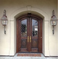 1000 Images About Home Style Entry On Pinterest