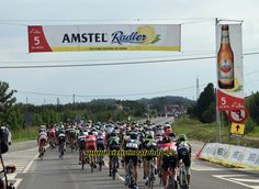 Mejores imágenes de la Vuelta a España 2015 / Etapa 12 / Escaldes - Lleida