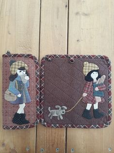 Hobo Bag Patterns, Key Covers, Wool Applique, Holiday Cards, Kids Rugs, Quilts, Embroidery, Sewing, Blog