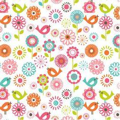 http://emilykiddy.blogspot.com/2012_04_01_archive.html