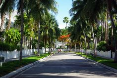 Florida! Key West..BEST PLACE EVVVEERRRR