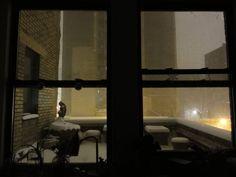 【画像】窓のある風景を置いておきます。