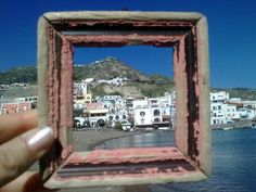 Foto di Miriam Messina Sant Angelo di Ischia