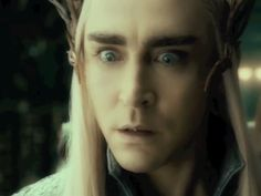 Chapter XXI Pt. II: Thranduil runs head first into his past as the daughter of his late wife's cousin shows up in Mirkwood one winter night. http://tkwrtrilogy.tumblr.com/post/147317251421/chapter-xxi-the-best-of-sons-pt-ii-it-would