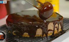 Στο σημερινό επεισόδιο, Κυριακή 22-5-2016, ο γνωστός σεφ Βαγγέλης Δρίσκας μαγειρεύει: 1. Σουφλέ καταΐφι με σπανάκι και φέτα 2. Ψητά κοπανάκια (drumsticks) κο... Pudding, Desserts, Recipes, Youtube, Food, Beautiful, Tailgate Desserts, Meal, Deserts