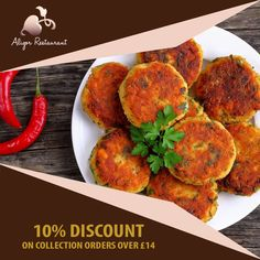 Aligor Restaurant offers delicious Indian Food in Bexleyheath, Dartford Browse takeaway menu and place your order with ChefOnline. Restaurant Order, Indian Food Recipes, Ethnic Recipes, Tandoori Chicken, A Table, Opportunity, Menu, Delivery