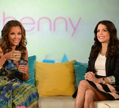 June 11th: What You Missed on Bethenny