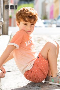 Cute Blonde Boys, Pretty Blonde Girls, Pretty Boys, Boys Summer Outfits, Summer Boy, Kids Outfits, Kids Fashion Boy, Teen Fashion, Teen Boys