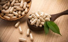 WHOLESALE HERBAL SUPPLEMENTS: A comprehensive range of herbal supplements and other health products, manufactured in the UK under quality assured standards. No minimum orders, PLUS white label option and free dropshipping available. Click to find out more...