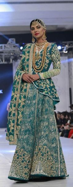 ceremony that is wedding may be the reputable and many stunning amount of time in every existence that is one's. Latest Bridal Dresses, Wedding Dresses, Bridal Dress Design, Mille, Designer Dresses, Sari, Asian, Summer, Tops