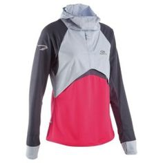 tenue running femme asics