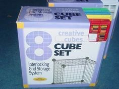 CreativeCubes2.jpg (360×270) - for guinea pigs.  $18.49 at Costco