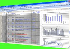 looplogboek en rekenmiche looptijden downloaden http://www.gavertrimmers.be/trainingsblad.php#log