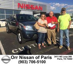 https://flic.kr/p/LgMQGk | 2016 Nissan Frontier…