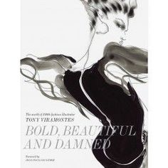 Style Syllabus: Four Fashion-y Books to Read This Fall #bePickie