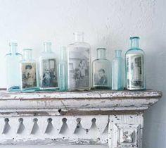 decorar-la-casa-con-fotografias-3