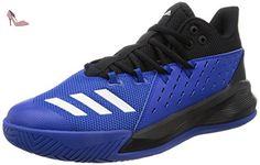 adidas Zx Flux Camo Print Gris Grise Et Noire Gris Print 38 Chaussures adidas 58036c