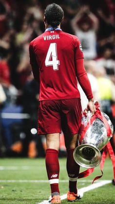 Sports – Mira A Eisenhower Liverpool Team, Liverpool Champions League, Liverpool Tattoo, Liverpool Fc Wallpaper, Liverpool Wallpapers, Stadium Wallpaper, Liverpool You'll Never Walk Alone, Virgil Van Dijk, Backgrounds