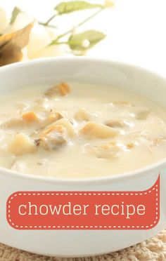 French culinary greats chefs Jacques Pepin and Daniel Boulud came by The Chew to make a great Holiday Chowder with Mussels recipe in a cook-off. The Chew Recipes, Bacon Recipes, Chef Recipes, Seafood Recipes, Cooking Recipes, Chowder Soup, Chowder Recipes, Soup Recipes, Jacques Pepin Recipes