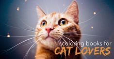 The perfect coloring book for all the creatives on your list!