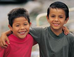 Cool Carney's Website - for students, parents, teachers and English language learners ELL