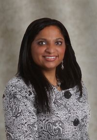 MAMATHA CHAMARTHI, Chief Information Officer (CIO) & VP, Consumer Energy Corporation (NYSE: CMS)    WHERE TO FIND HER: http://www.cmsenergy.com/uploadedFiles/CMS_Energy/Corporate_Governance/Chamarthi.3.8.12cms.pdf    #utilities #electric #naturalgas